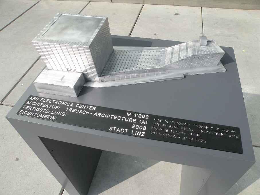 3D Modell AEC