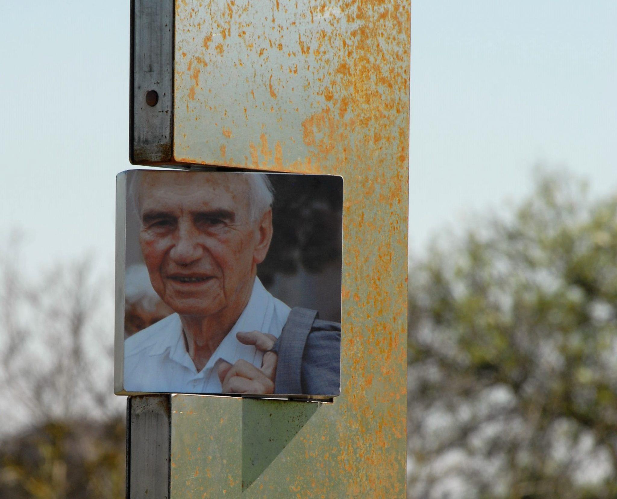 Kirchschläger Porträtwürfel