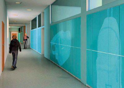 Rennerschule Linz